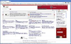 Fibiler.com Ekran Görüntüsü